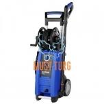 Pressure washer Nilfisk Pro P 160.2-12 X-TRA