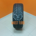 245/35R19 NORDEXX NS9000 93W XL