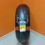 190/50ZR17M/C Michelin Pilot Power 3 73W TL tagumine