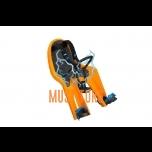 Lasteiste RideAlong Mini Oranz Thule
