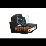 Kiirvabastusklamber Thule RideAlong Mini