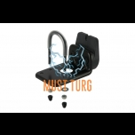 Eesmine adapter Yepp Mini Thule