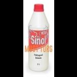Süütegeel SINOL 100-BERNER 1L
