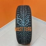 175/70R13 82T Formula Ice (PIRELLI) studded tire