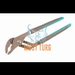 Forceps hawsers 300mm