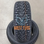 245/45 R18 100T XL Hankook Winter I´Pike RS2 W429 naastrehv