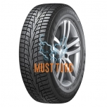 235/60R18 103T Hankook Winter i*cept X RW10 M+S