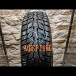 215/65 R16C Hankook Winter I´Pike RW09 109/107R naastrehv