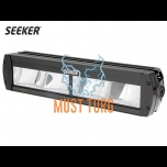 High beam LED 9-36V 40W Ref.30 4000lm SEEKER 20
