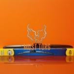 Klaasipuhastaja hübriidkojamees 600mm Magnetti Marelli