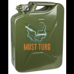 Fuel canister 20l