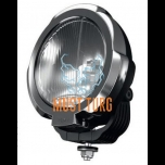 High beam H3 + 3xLED park 181mm REF. 27.5