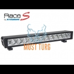 Spotlight Led X-Vision Race S8 9-33V 76W Ref.50 10573lm