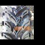 ATV rehv 27X12.00-12 6PR DEESTONE D936 MUD CRUSHER TL