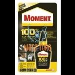 Universaalliim MOMENT 100% - ELASTNE 50g