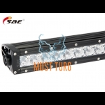 Work light led panel 30W 9-36V 2980lm CE RFI / EMC IP68 SAE