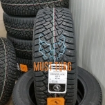 235/60 R18 Continental IceContact 2 XL 107T