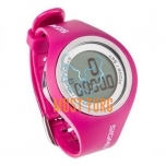 Pulse meter Sigma PC22.13 pink