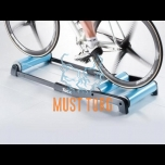Bicycle rollers Tacx Antares