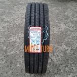 235/75R17.5 RoadX RH621 PR18 143/141L M+S front axle