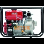 Veepump bensiinimootoriga 30000l/h BMP 30000 AL-KO