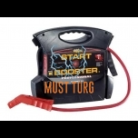 Booster 12V 700A max 5000A