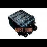 Akulaadija Multicharger 1203 12V 3A 45W Defa D450009