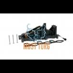 Sisselaske kollektor, vasakpoolne Audi/VW 2.7/3.0 mootoritele VAICO