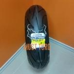 190/50ZR17M/C Michelin Pilot Power 73W TL tagumine