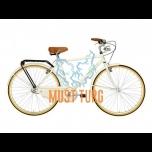Jalgratas Adriatica Weekend meestele
