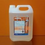 Pigileotus ASPO lõhnatu 5L (vahasõbralik)