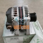 Generaator Lexus GS/IS 3200-60162EXC DEFEKTIGA