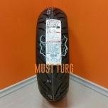180/55R17 73W TL Bridgestone Battlax BT023F