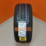 245/45R17 99Y XL FR Barum Bravuris 3HM