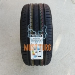245/45R17 99Y XL FR Barum Bravuris 5HM