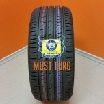 215/55R17 94Y Barum Bravuris 3HM