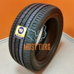 225/55R17 101Y XL FR Barum Bravuris 3HM