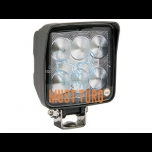 LED Work / Reverse Light 18W 1440LM 9-36V ECE R23 R10 with ADR Marking