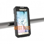 Telefonihoidik Dry Phone Pro Oxford Samsung S6/S6 Edge