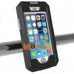 Telefonihoidik Dry Phone Pro Oxford Iphone 5/5SE