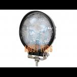 Work light 18W 9-36V 950lm RFI / EMC certificate IP68 wide beam