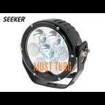 High beam LED 9-36V 70W Ref. 17.5 Seeker