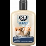 Leather surface care 200ml K2