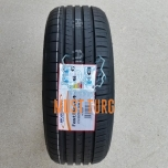 215/50R17 95W XL Nordexx Fast Move 4
