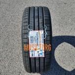 245/45R18 100W XL Nordexx Fast Move 4