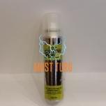 Reflective spray for textiles 200ml Albedo100