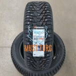 205/55 R16 94T XL Hankook Winter i*Pike W429 naastrehv