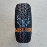 215/60R16 95T Toyo Observe G3 Ice naastrehv