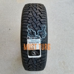 195/65R15 95T XL Continental IceContact 2