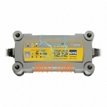 Akulaadija GYSFLASH 12A 12V 20-250AH (330AH) GYS